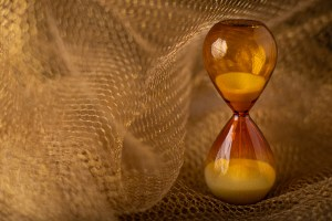 Soaring Debt, Negative Interest Rates Set up Gold's Next Run | BullionBuzz | Nick's Top Six