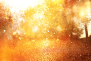 An August August for Gold? | BullionBuzz | Nick's Top Six