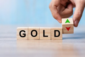 Gold Prices Could Double in Next 3-5 Years, Says Fund Manager   BullionBuzz   Nick's Top Six