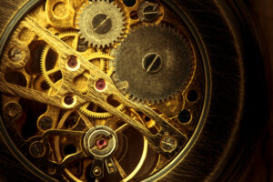 Inflation: Keynes, the Gold Watch, and Everything   BullionBuzz   Nick's Top Six