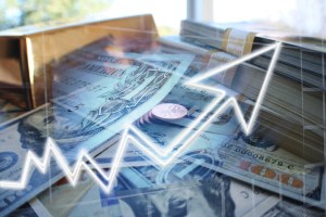 """""""An Insane Excessive Stock Market Bubble Today,"""" Current Overvaluation in The Market - BullionBuzz - Nick's Top Six"""