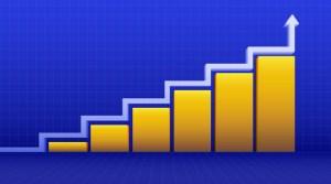 Gold Price Surges Higher - BullionBuzz - Nick's Top Six