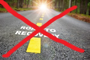 No Recovery Until 2045? - BullionBuzz - Nick's Top Six
