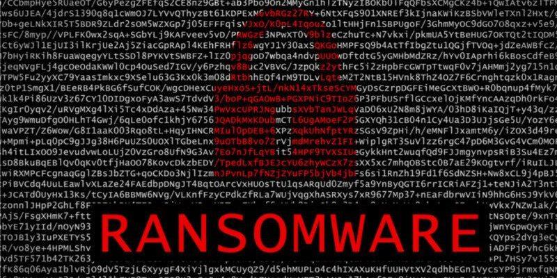 ransom_905x