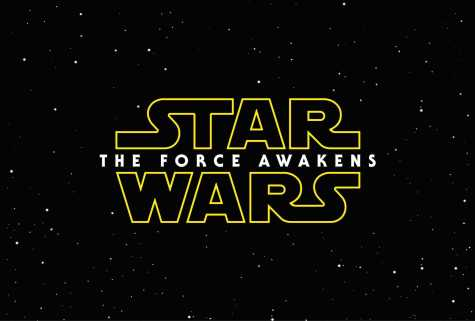 'The Force Awakens' Revitalizes Series