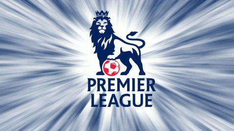 Inside the Premier League: Race for First Place