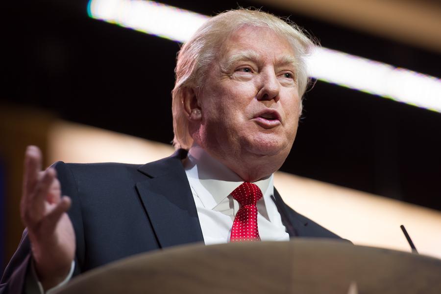 Trump%3A+A+True+Republican%3F