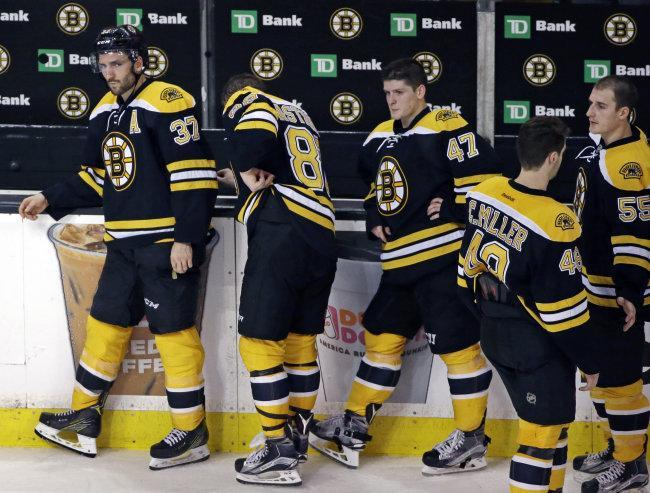 Bruins+Miss+Playoffs...Again