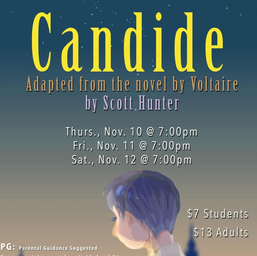 %27Candide%27+to+Premier+Tonight