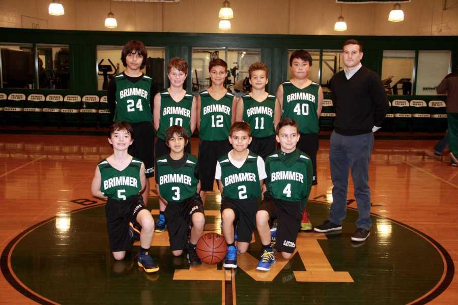 6th+grade+boys%27+team.+Photo+by+Megan+Clifford.+