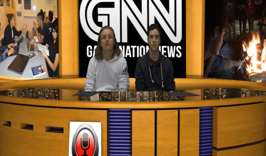GNN%3A+Introducing+Gator+Nation+News