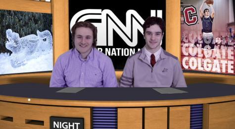 GNN: Rigol and Yfantopulus Reporting