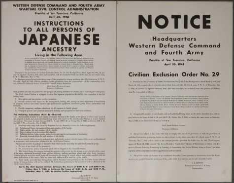 GNN Live: Discussing Japanese Internment