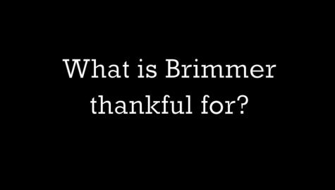 GNN: Happy Thanksgiving Special