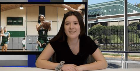 GNN: Sports Updates, Midterms