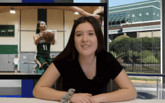 Navigation to Story: GNN: Sports Updates, Midterms