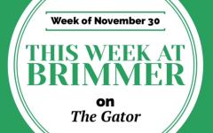 Navigation to Story: This Week at Brimmer
