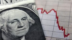 Dollar and Equities Will Plunge Together - While Gold Spikes | BullionBuzz