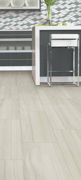 bmg flooring tile center