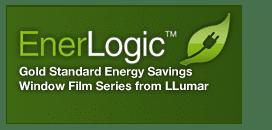 enerlogic_logo
