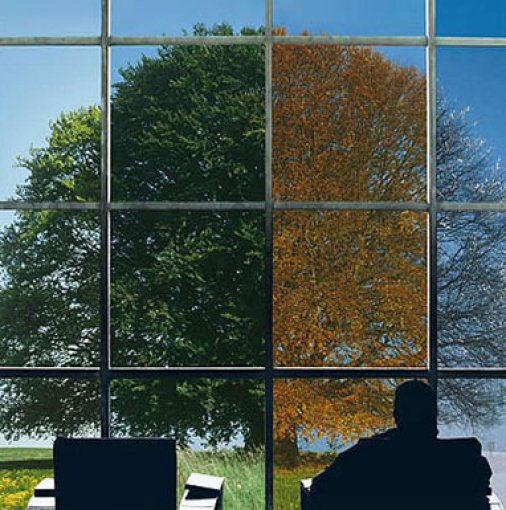 window_and-man