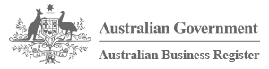 Australian Business Number ABN Wodonga