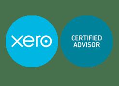 Xero Certified Advisor Albury Wodonga
