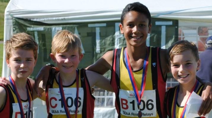 Medal Winners2