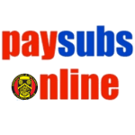 paysubsonline_400x400