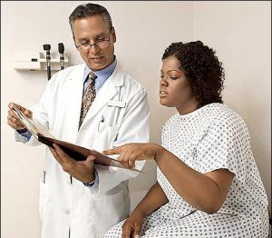 Black-Woman-and-Her-Doctor3
