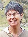 Nine-day retreat with Lesley Lebkowicz