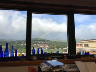window_rainbow.jpg