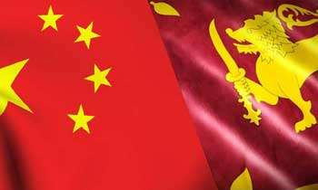 Sri Lanka-China FTA expected to be signed in 2019 - Breaking News   Daily  Mirror