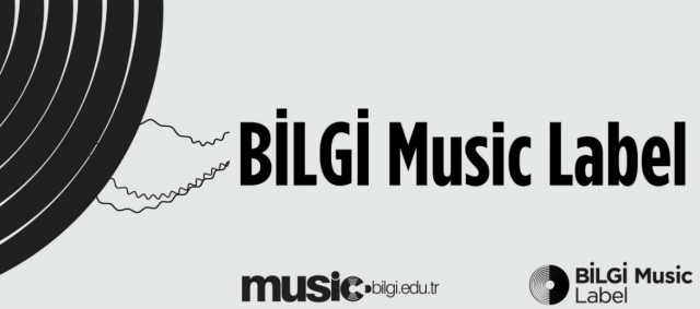 bilgi müzik label ile ilgili görsel sonucu