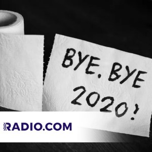 Flush 2020 on Radio.com