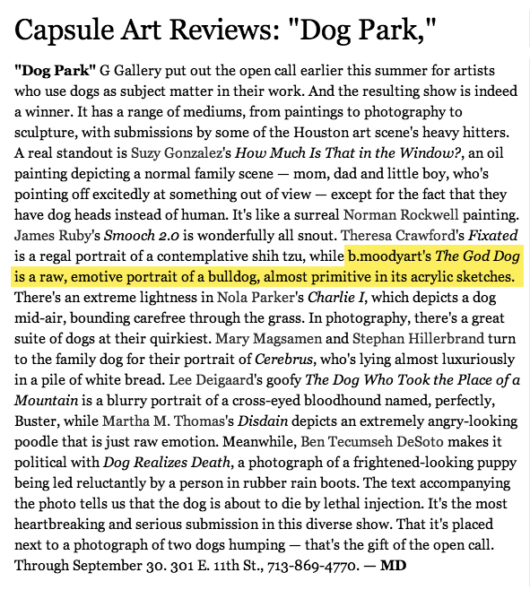 Houston-Press-Dog-Park-Review