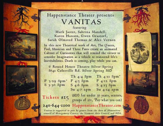 vanitas-postcard-back