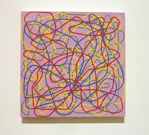 Jascha Owens 1 Decker Gallery-72