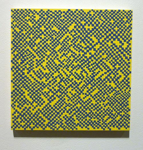 Jascha Owens 3 Decker Gallery-72