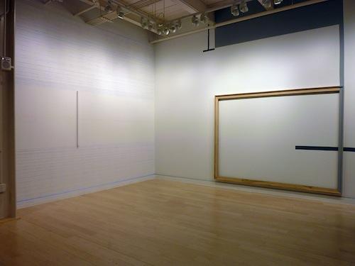 andrew lubas 2 Studio Center-72