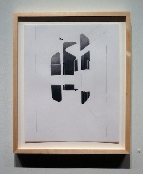 Current Gallery 2013 Print Collect 1