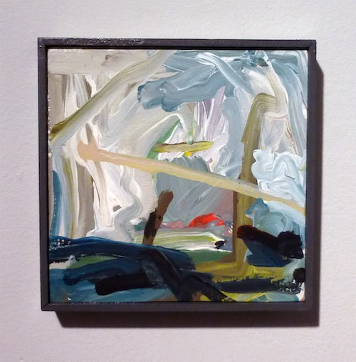 Current Gallery 2013 Ryan Syrell 3