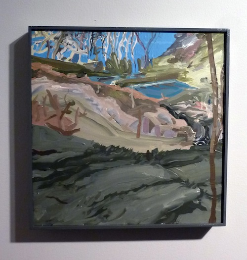 Current Gallery 2013 Ryan Syrell 6