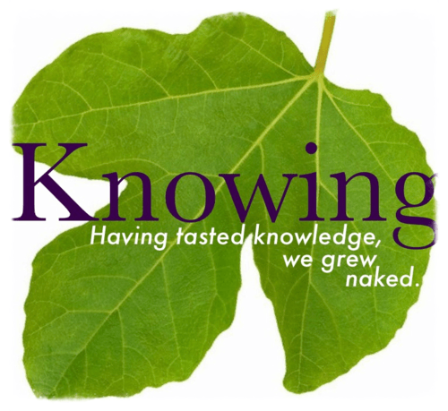 Knowing-Fig Leaf Logo.jpeg