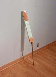 Maryland Art Place - Juried Regional 2013 - Ben Piwowar - Thumb