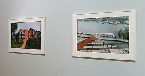 Maryland Art Place - Juried Regional 2013 - Ding Ren - Thumb