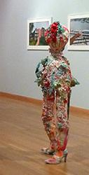 Maryland Art Place - Juried Regional 2013 - Tamar LaPierre - Thumb