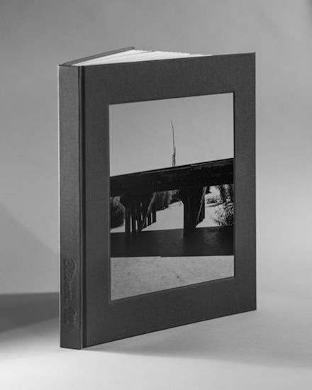 53_book-1