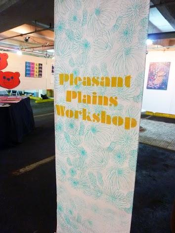 Pleasant_Plains_Workshop_Emerge_Washington_DC_2013_5