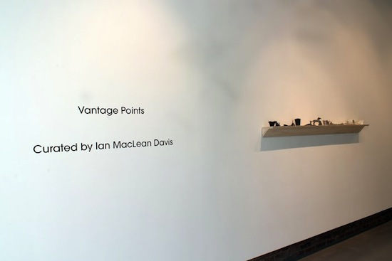 Hamiltonian_Gallery_Vantage_Points_2013_Installation_I